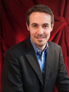 Pierre Delavène