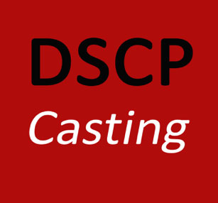 DSCP-casting