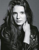 Joséphine Japy