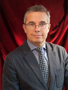 Eric Delapille