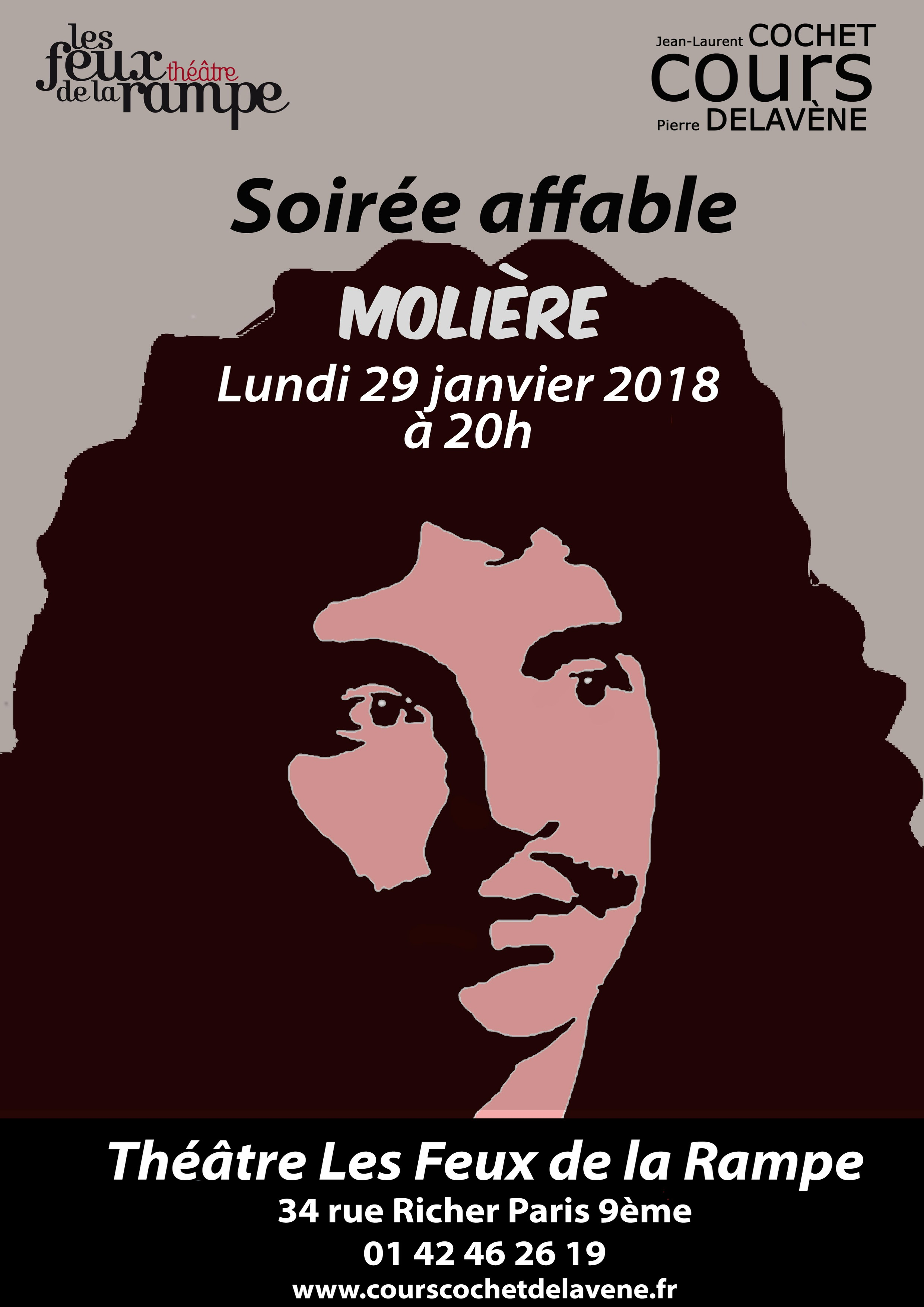 soiree-affable-moliere-29janvier2018
