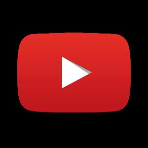YouTube_logo_(2013-2015)