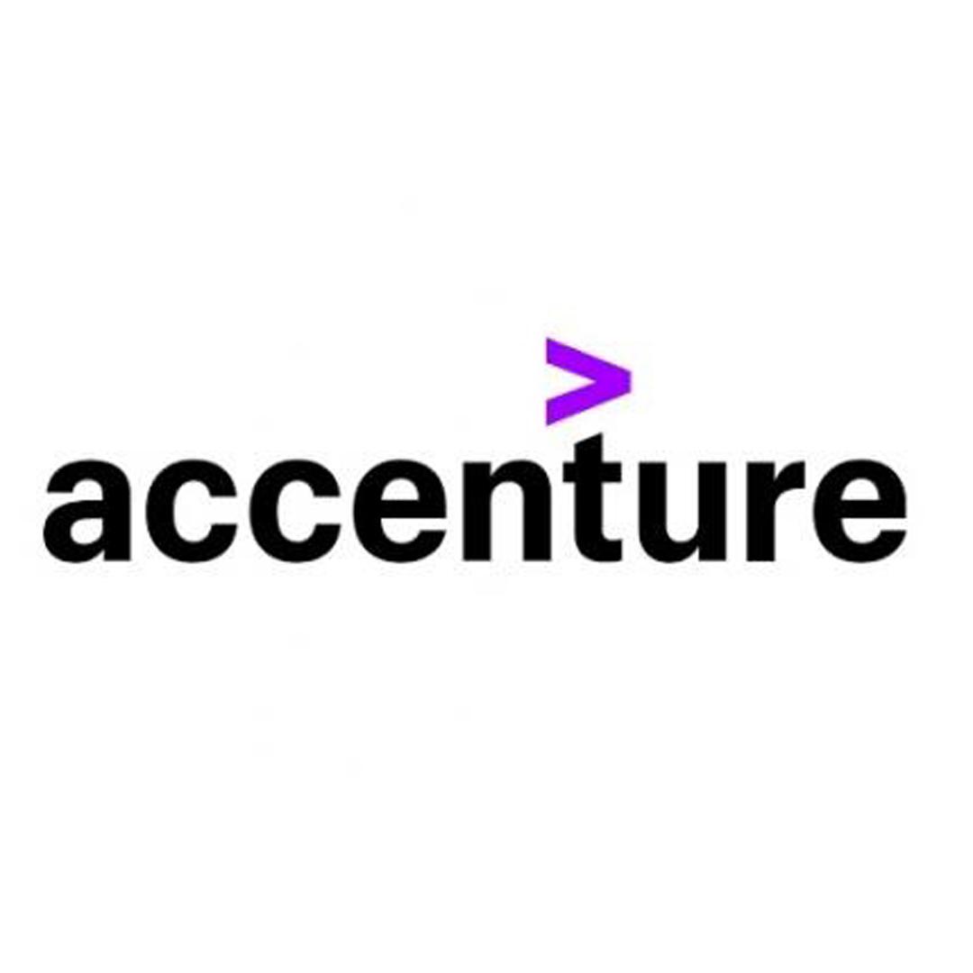 Logo_ ACCENTURE