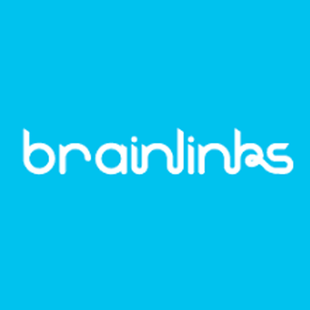 Logo_ BRAINLINKS