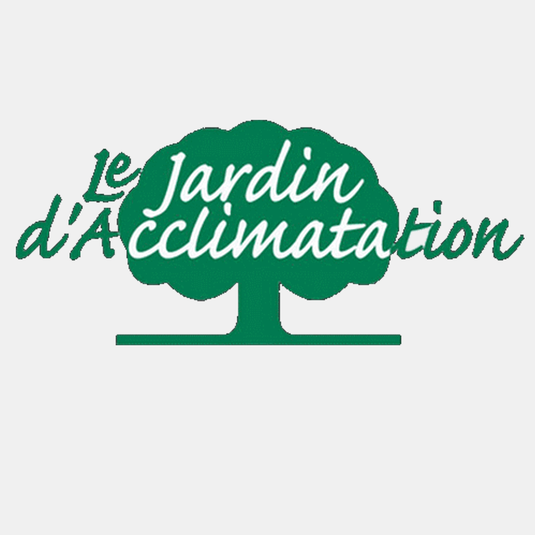 Logo_ JARDIN ACCLIMATATION