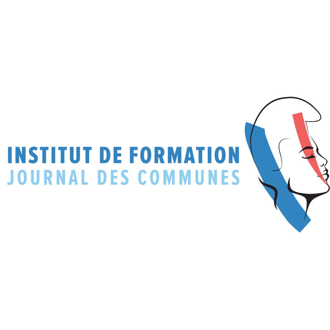 Logo_ JOURNAL DES COMMUNES