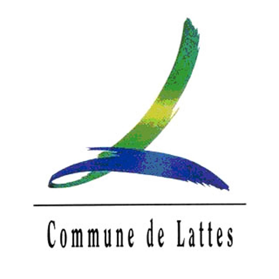 Logo_ LATTES