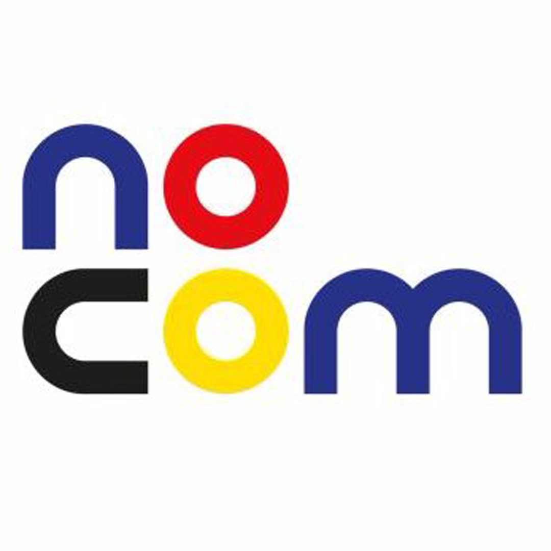 Logo_ NOCOM