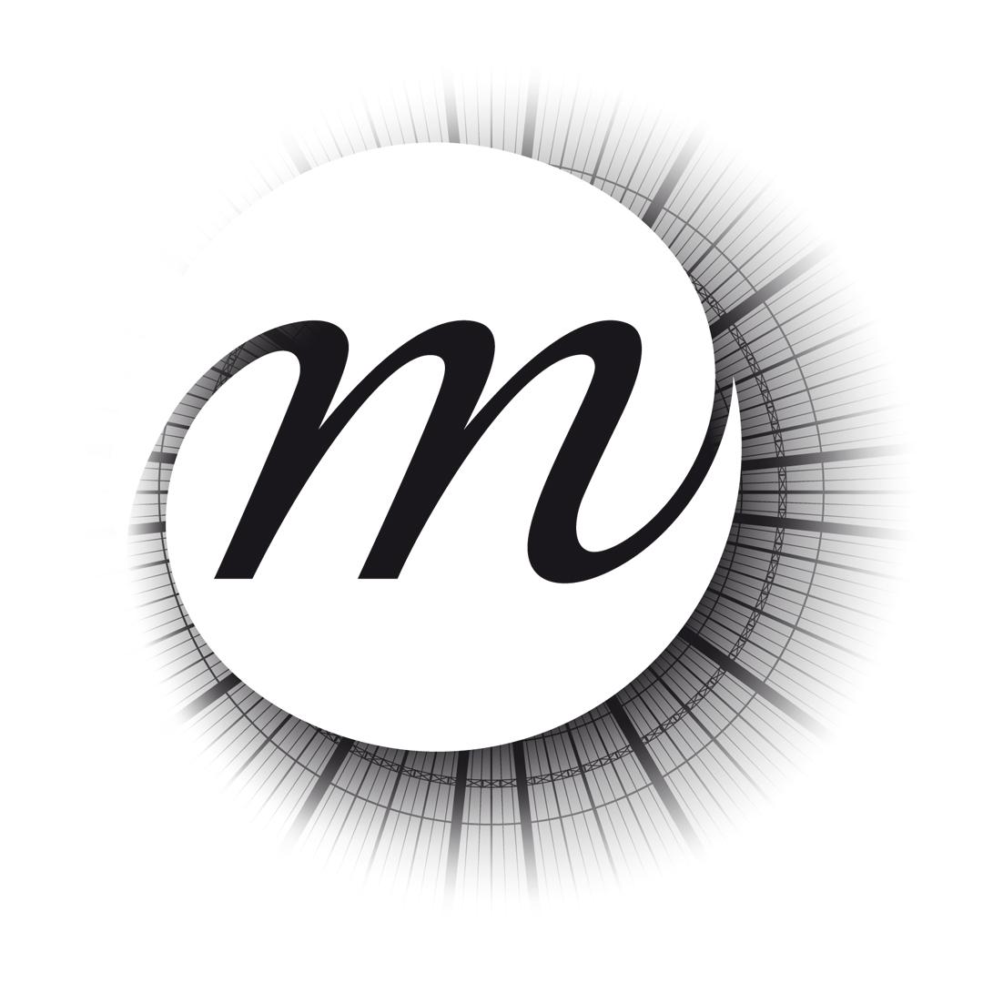 Logo_ RMN